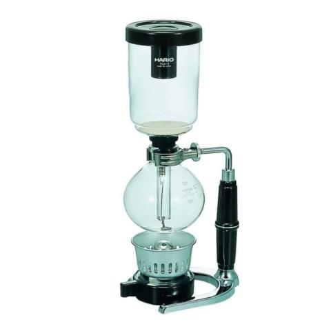 macchina per caffè americano hario syphon tca-3