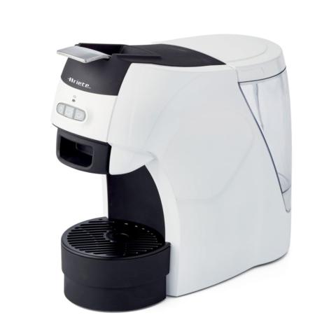 macchina da caffè in cialde ariete 1301